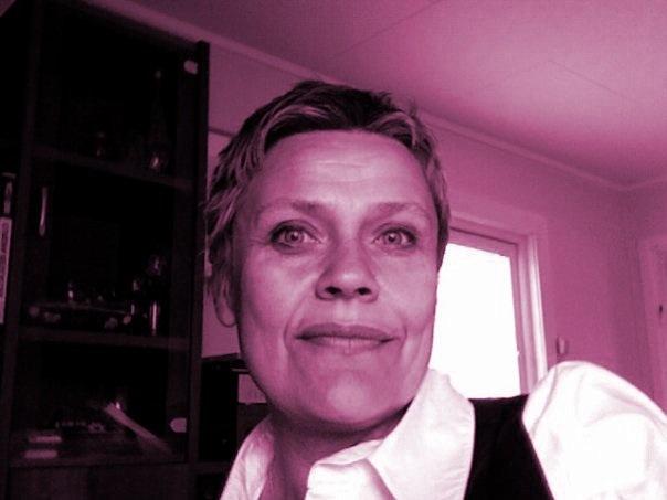Helén Eriksen* Helen Eriksen - Small Hall Classic